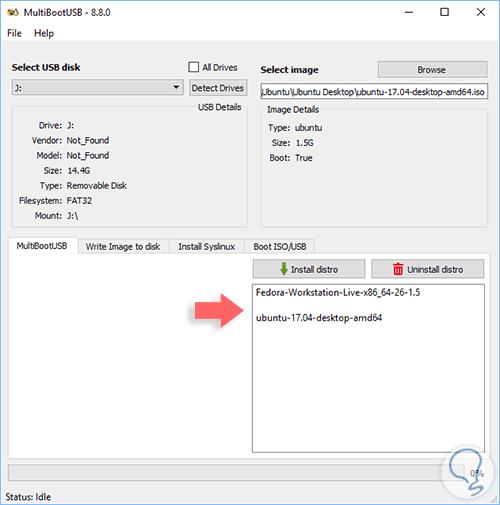 como-instalar-distribuciones-linux-usb-9.png