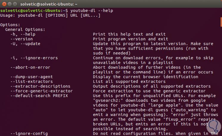 instalar-y-usar-YouTube-DL-en-Ubuntu-17-3.png