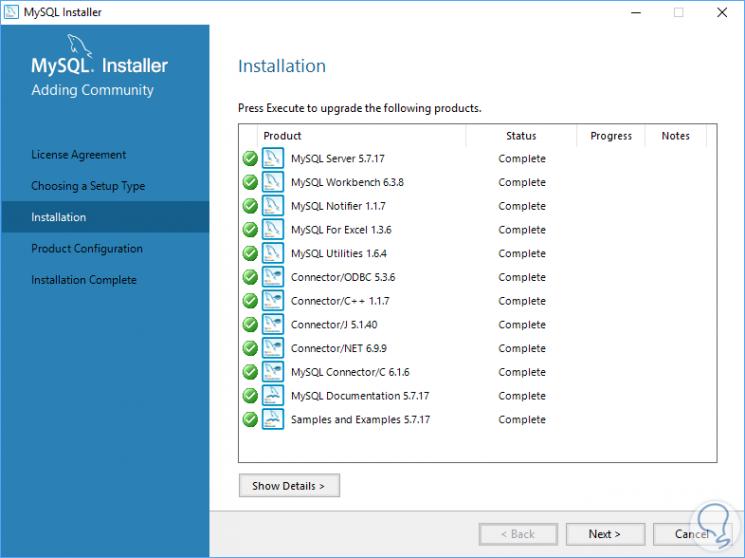 como-instalar-MySQL-en-Windows-20.png