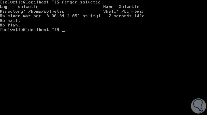 obtener-información-de-cuenta-y-detalles-Login-en-Linux-3.png