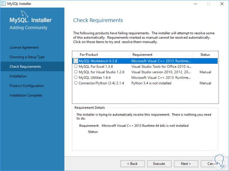 como-instalar-MySQL-en-Windows-16.png