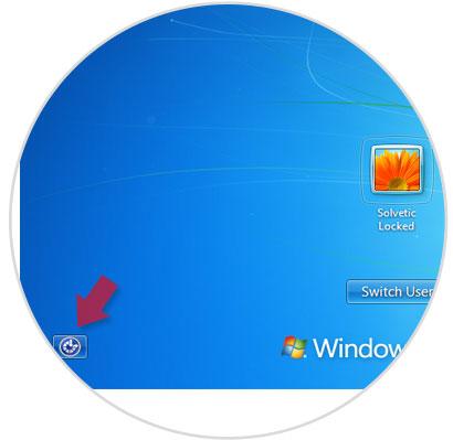 Como-iniciar-sesion-en-Windows-7-sin-teclado-4.jpg