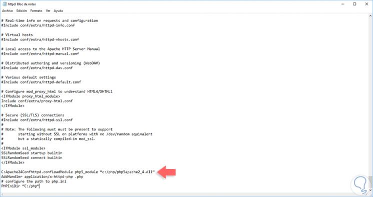 Instalación-de-PHP-en-Windows-10-13.png