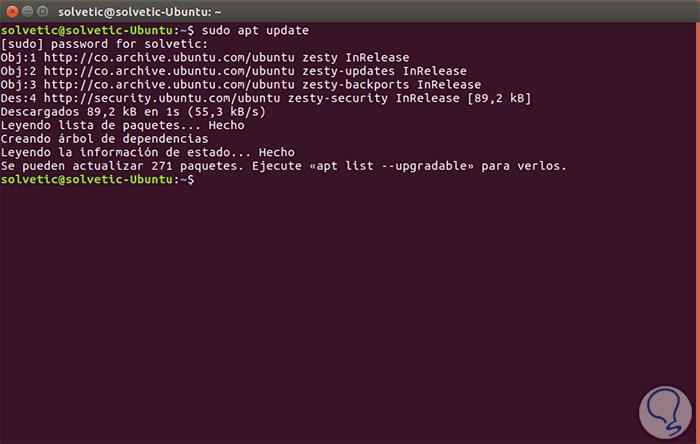 como-usar-comando-apt-linux-1.png