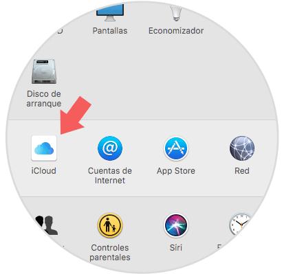 habilitar-la-autenticacion-de-dos-factores-en-iCloud-1.png