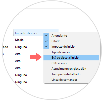 Análisis-de-programas-de-arranque-en-Windows-10-4.png