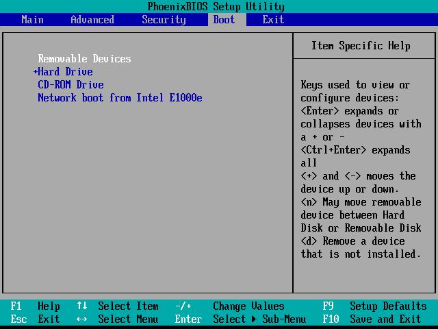 Cómo-descargar-ISO-Windows-10-Fall-Creators-Update-2.jpg