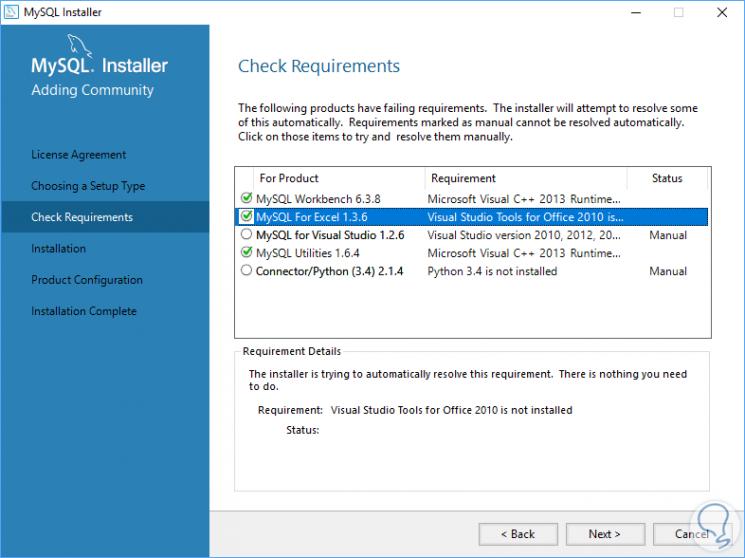 como-instalar-MySQL-en-Windows-17.png