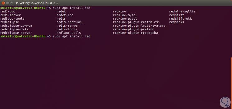 como-usar-comando-apt-linux-4.png