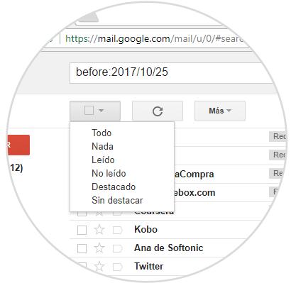 Borrar-correos-en-un-rango-de-fechas-definido-10.png