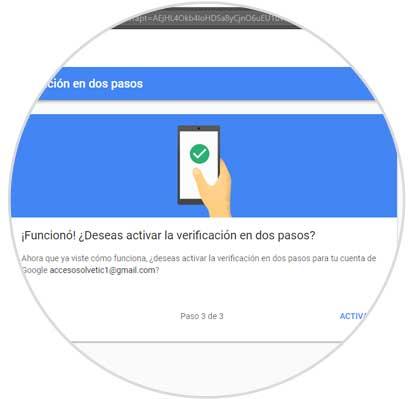 habilitar-la-autenticación-de-dos-factores-en-Google-Drive-5.jpg