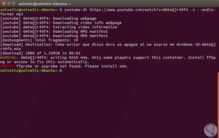 instalar-y-usar-YouTube-DL-en-Ubuntu-17-6.png
