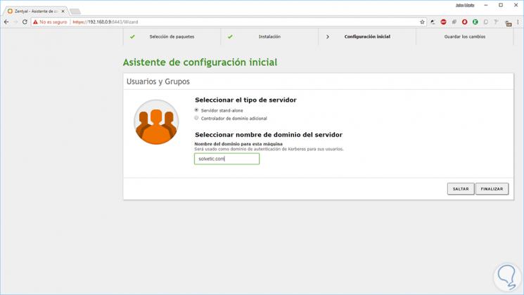 configuracion-zentyal-linux-35.png