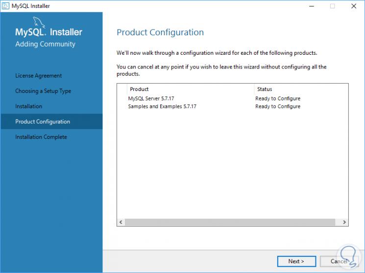 como-instalar-MySQL-en-Windows-21.png