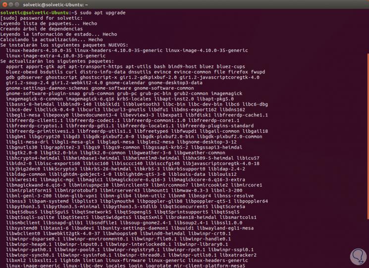 como-usar-comando-apt-linux-2.png