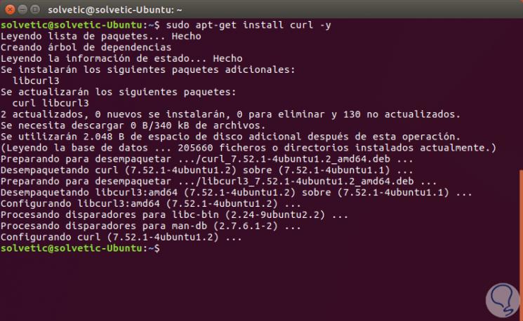 instalar-y-usar-YouTube-DL-en-Ubuntu-17-1.png