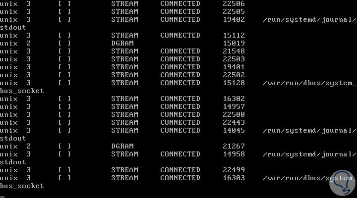 Comandos-Netstat-para-administrar-red-en-Linux-17.png