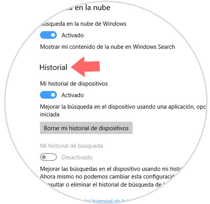 Limpiar-el-historial-de-uso-de-Cortana-en-Windows-10-11.jpg