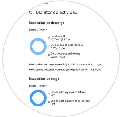 monitor-actividad-windows-9.png