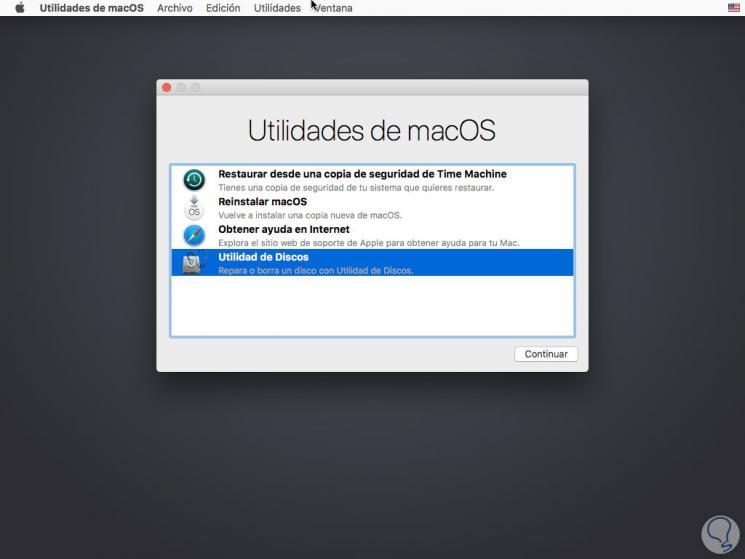 modo-de-recuperación-de-macOS-1.jpg
