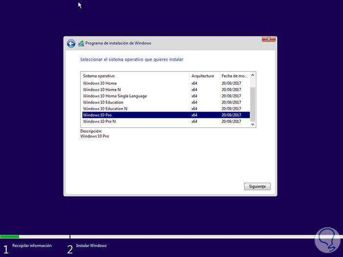 Descarga-de-la-imagen-ISO-de-Windows-10-Fall-Creators-7.png