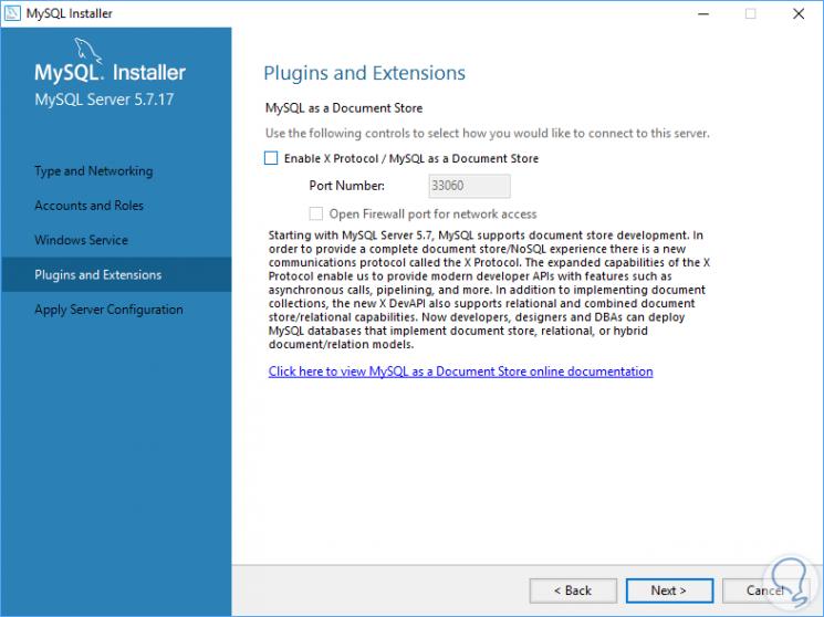 como-instalar-MySQL-en-Windows-25.png