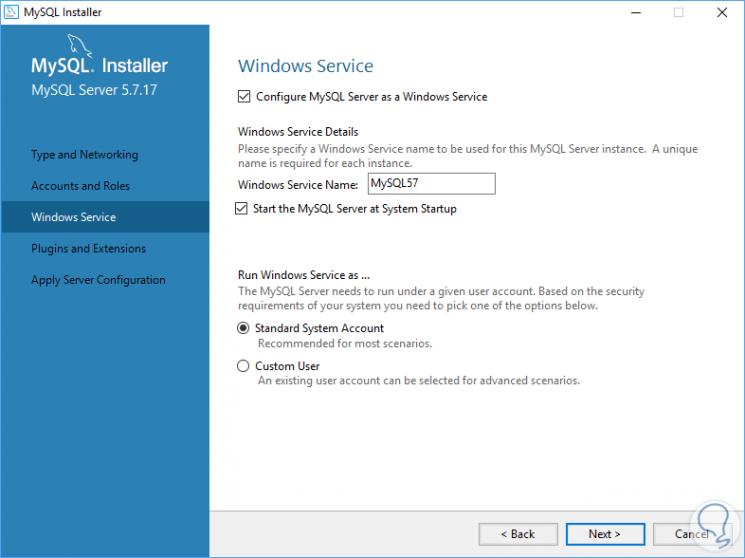 como-instalar-MySQL-en-Windows-24.png