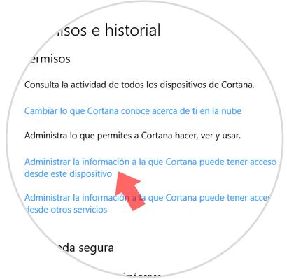 Administrar-permisos-en-Cortana-14.png
