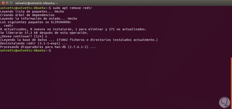 como-usar-comando-apt-linux-8.png