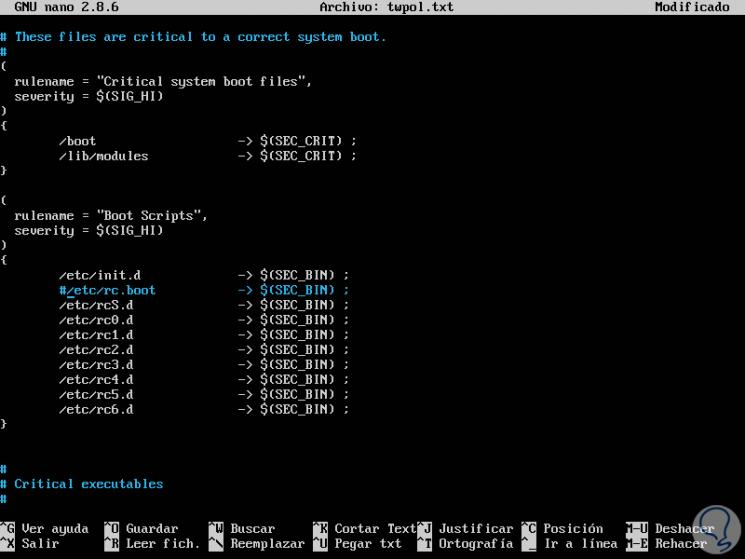 instalar-y-usar-Tripwire-ubuntu-19.png