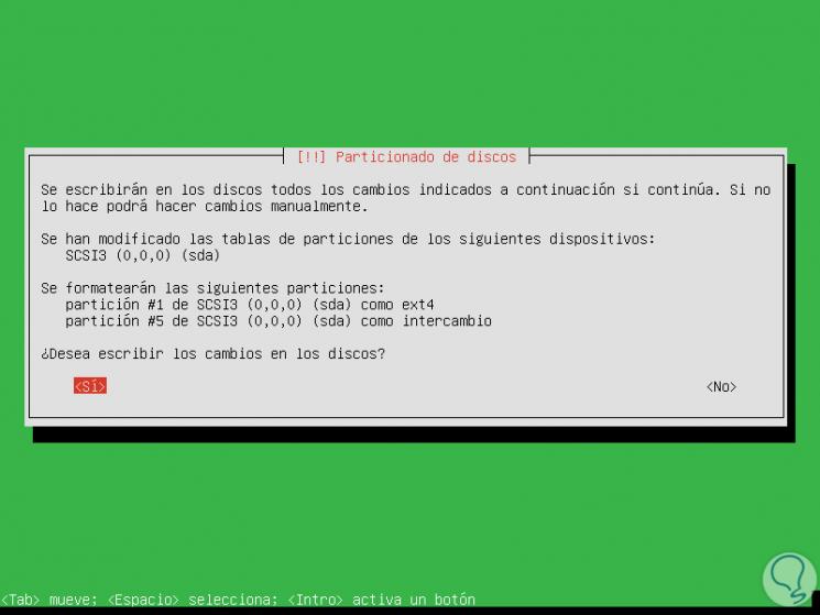 particion-zentyal-linux-17-.png