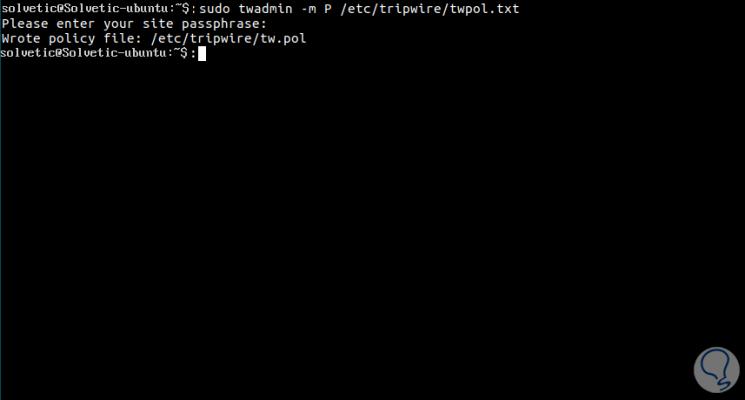 instalar-y-usar-Tripwire-ubuntu-24.png