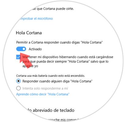 habilitar-la-función-manos-libres-'Hola-Cortana'-5.png