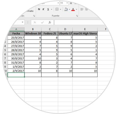 configurar-hoja-de-calculo-de-Excel-2.png