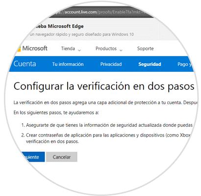 habilitar-la-autenticacion-de-dos-factores-en-OneDrive-3.png