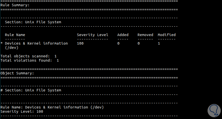 instalar-y-usar-Tripwire-ubuntu-30.png