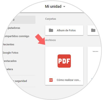 _convertir-PDF-en-archivo-texto-editable-DOCX,-ODT,-TXT-o-RTF-2.png