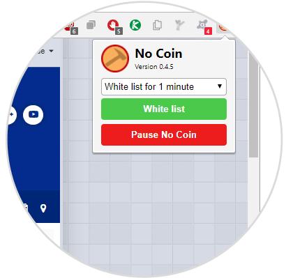 detectar-y-bloquear-mineria-Bitcoin-en-tu-navegador-PC-6.png