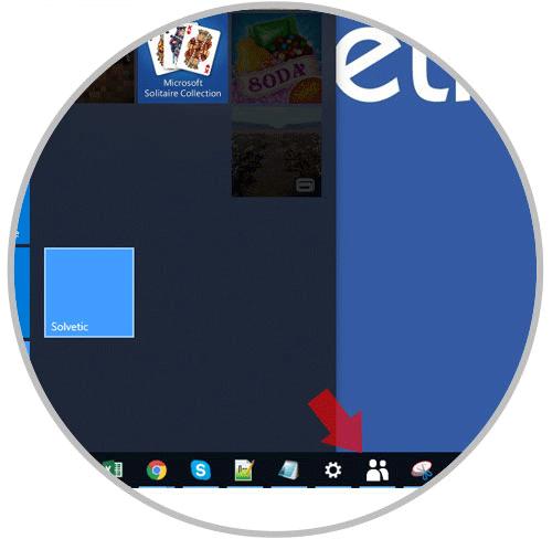fijar-contactos-barra-tareas-windows-10-8.png