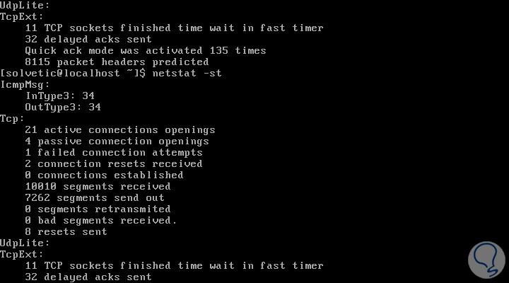 Comandos-Netstat-para-administrar-red-en-Linux-9.png