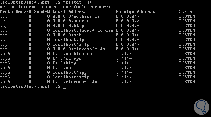 Comandos-Netstat-para-administrar-red-en-Linux-5.png