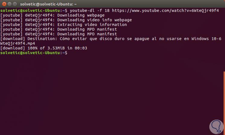 instalar-y-usar-YouTube-DL-en-Ubuntu-17-5.png