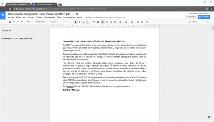 _convertir-PDF-en-archivo-texto-editable-DOCX,-ODT,-TXT-o-RTF-4.png