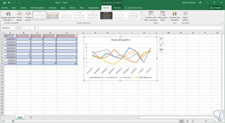 grafico-y-entrada-de-datos-excel-7.png