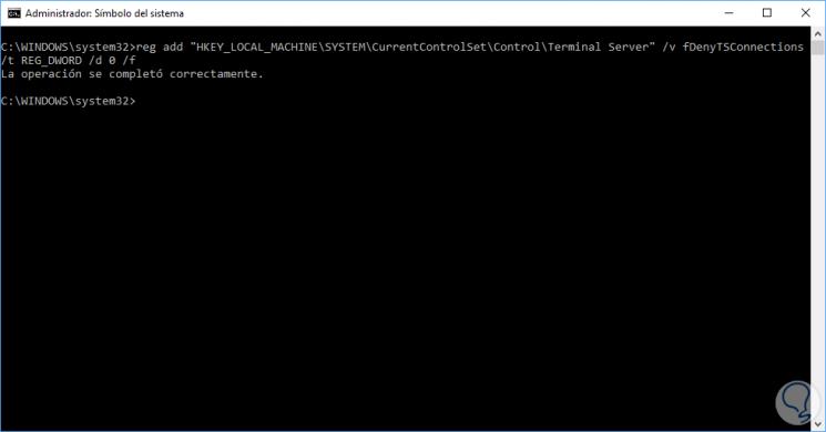 habilitar-escritorio-remoto-con-comandos-en-Linux-1.png