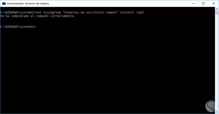 habilitar-escritorio-remoto-con-comandos-en-Linux-3.png