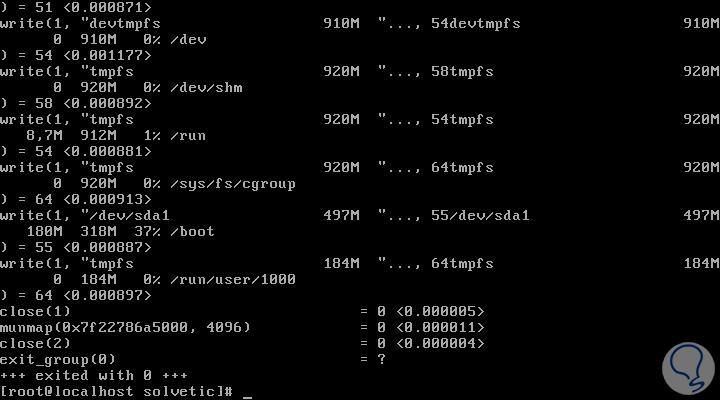 Comandos-strace-para-solucionar-problemas-de-procesos-en-Linux-6.png