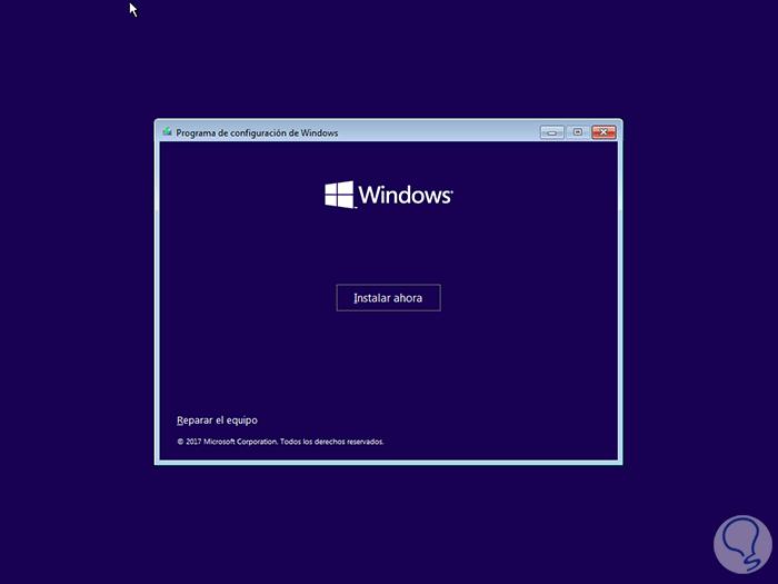 Descarga-de-la-imagen-ISO-de-Windows-10-Fall-Creators-6.png
