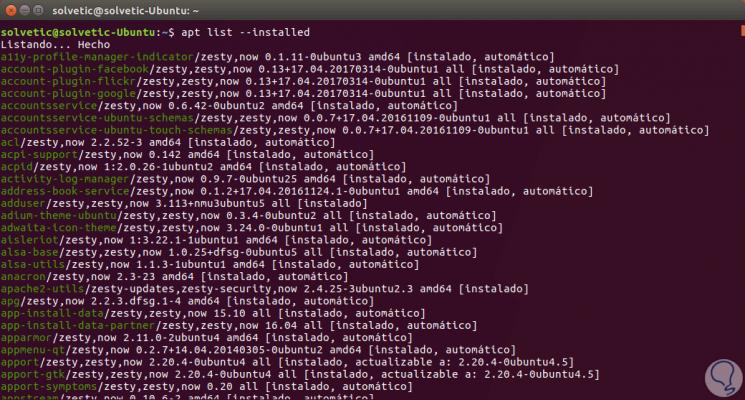 como-usar-comando-apt-linux-12.png