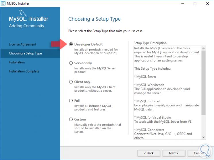 como-instalar-MySQL-en-Windows-15.png